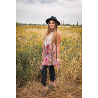 Count Me In Trapeze by Free People