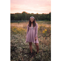 Dancing in the Forest Dress by Free People