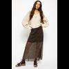 Seven Wonders Skirt by Free People