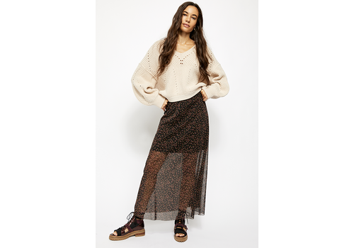 Seven Wonders Skirt by Free People