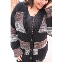 Southport Beach Cardi by Free People