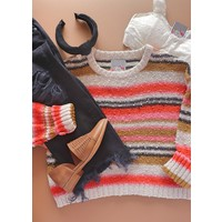 Easy Going Sweater by Billabong