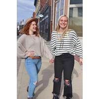 Bardot Sweaters by Free People