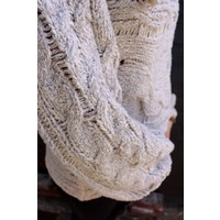 Against the Tide Sweater by Free People