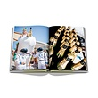 ASSOULINE NIKKI BEACH BOOK