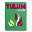 ASSOULINE TULUM GYPSET BOOK