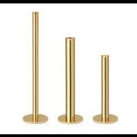 AERIN Aerin Lilio Bud Vases, Set of 3