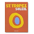 ASSOULINE ST. TROPEZ BOOK