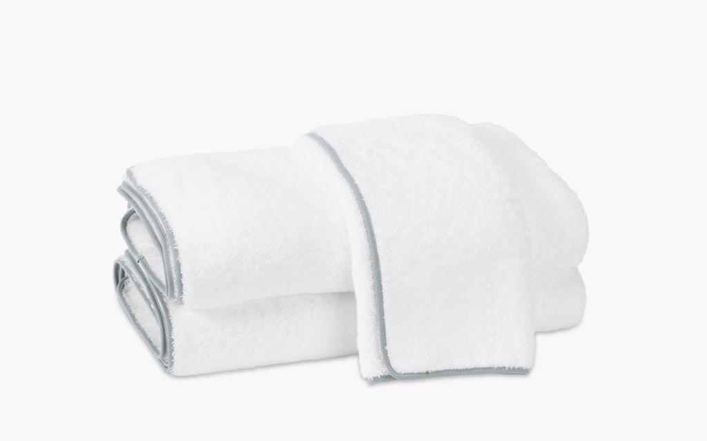 MATOUK MATOUK CAIRO BATH TOWEL POOL