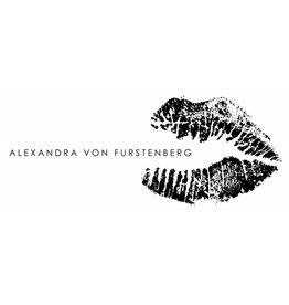 ALEXANDRA VON FURSTENBERG
