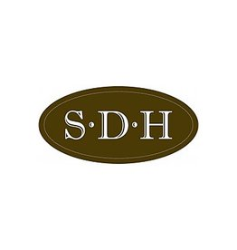 SDH ENTERPRISES