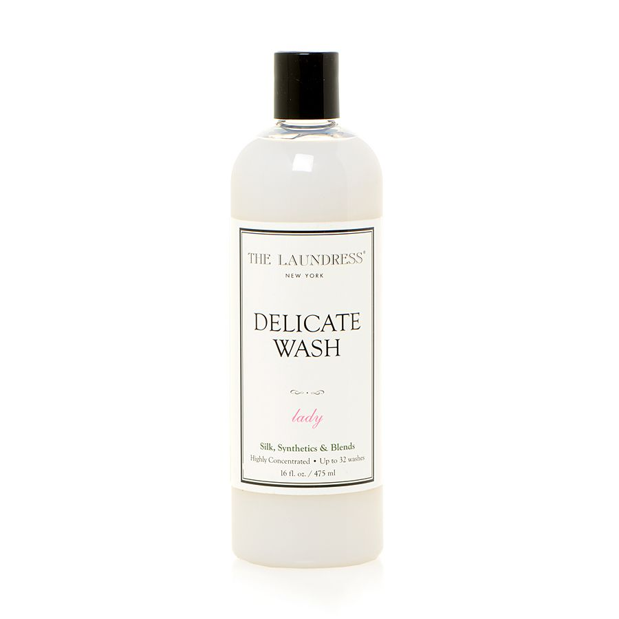 THE LAUNDRESS THE LAUNDRESS DELICATE WASH 16OZ