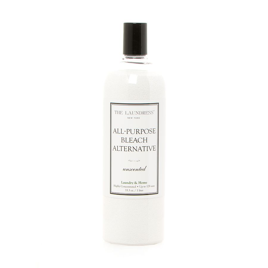 THE LAUNDRESS THE LAUNDRESS ALL PURPOSE BLEACH