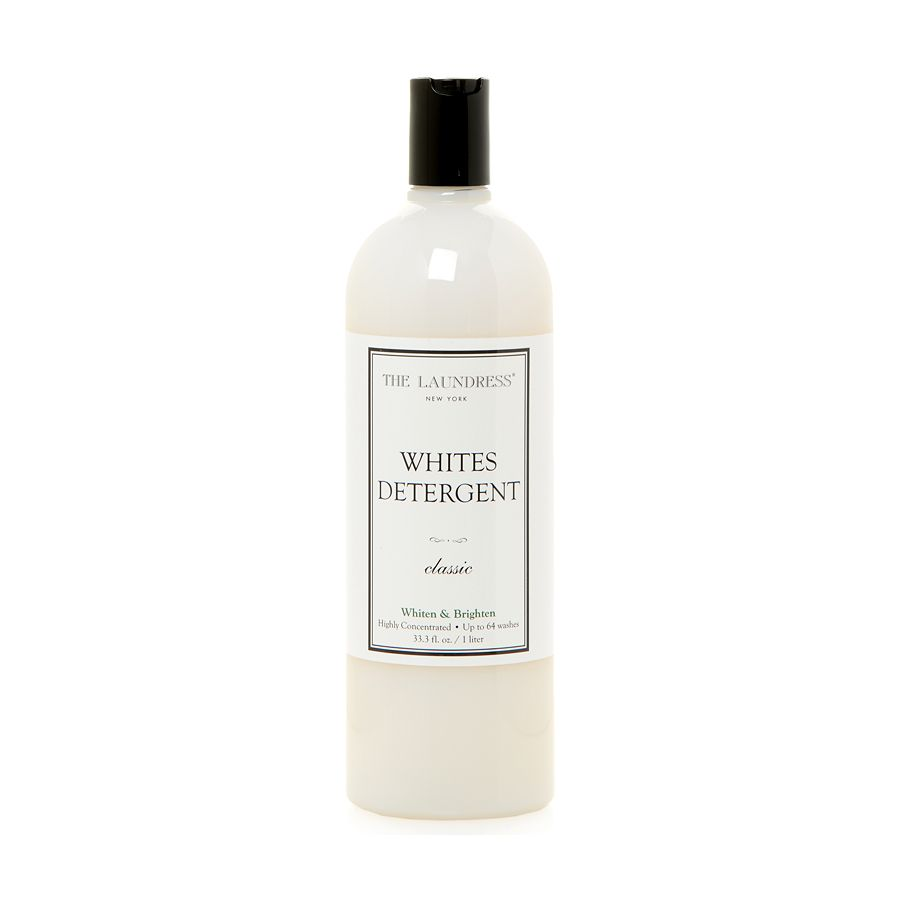 THE LAUNDRESS THE LAUNDRESS WHITES DETERGENT 32OZ