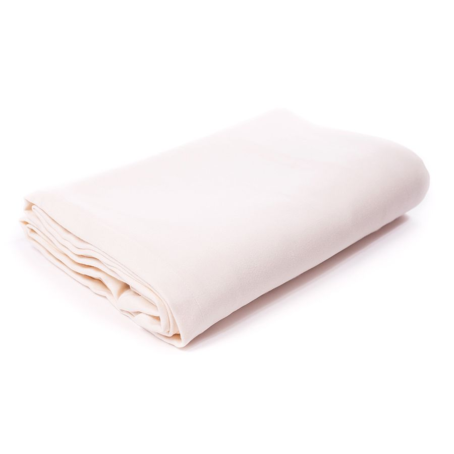 MATOUK DREAM MODAL BLANKET OYSTER
