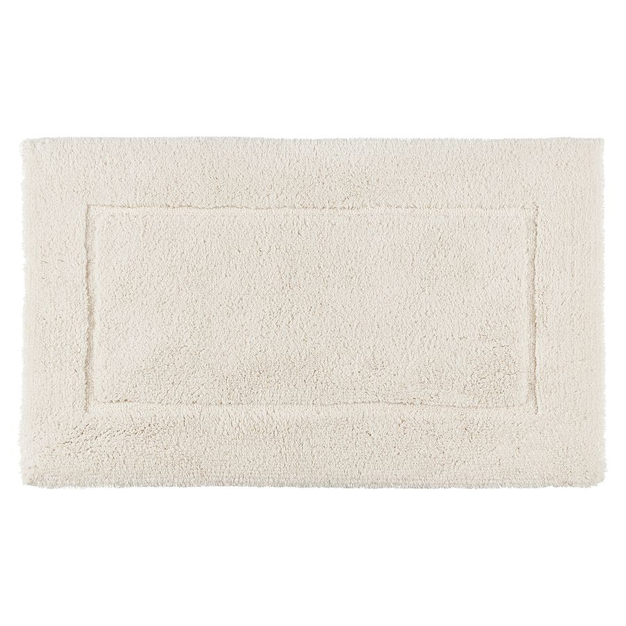 ABYSS & HABIDECOR MUST BATH RUG IVORY