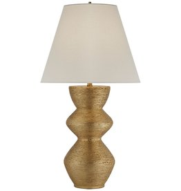 KELLY WEARSTLER KELLY WEARSTLER UTOPIA TABLE LAMP