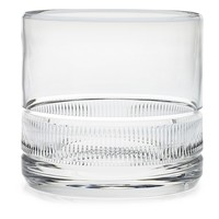 RALPH LAUREN HOME RALPH LAUREN BROUGHTON ICE BUCKET