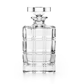 RALPH LAUREN HOME RALPH LAUREN GREENWICH DECANTER