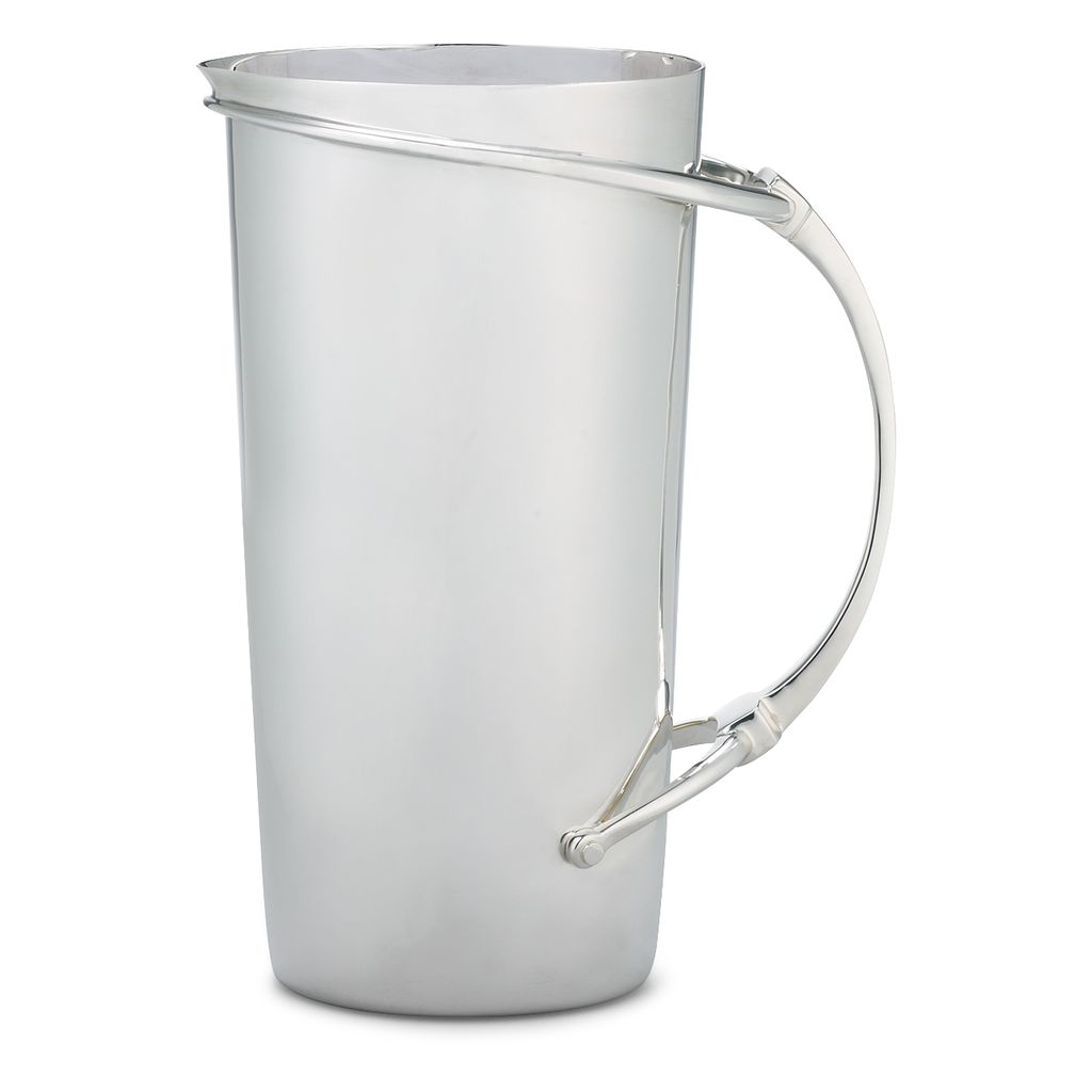 RALPH LAUREN HOME RALPH LAUREN WENTWORTH PITCHER