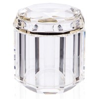 RALPH LAUREN HOME RALPH LAUREN LEIGH TALL JAR
