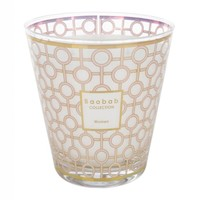 BAOBAB COLLECTION BAOBAB WOMEN CANDLE MAX 16
