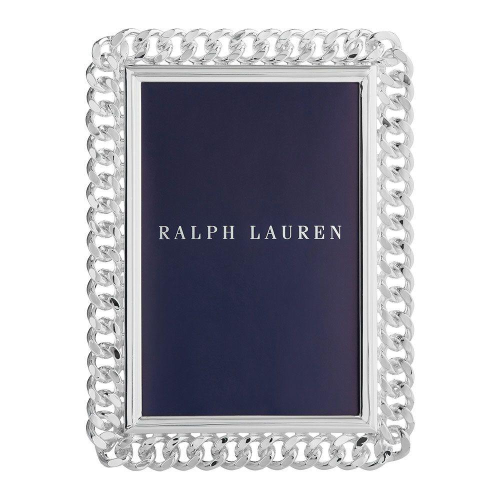 RALPH LAUREN HOME FRAME BLAKE 8X10