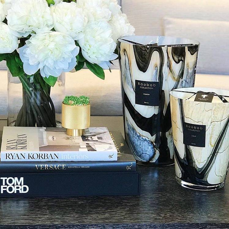 Longoria Collection Exclusives