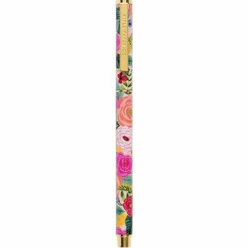 Rifle Paper Co. RP OS - Juliet Rose Pen