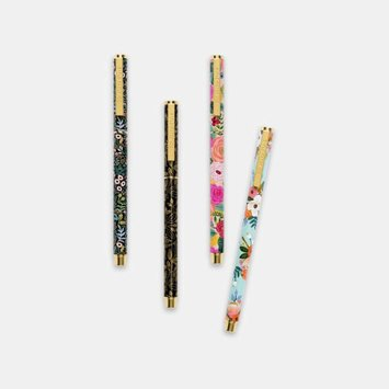 Rifle Paper Co. Rifle Paper Co. Lively Floral Pen