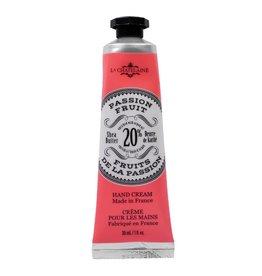 La Chatelaine Passion Fruit Hand Cream