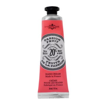 La Chatelaine - LAC Passion Fruit Hand Cream