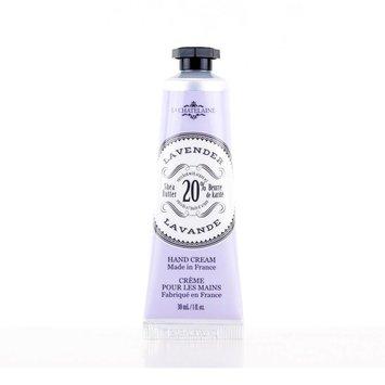 La Chatelaine LAC APPR - Lavender Hand Cream