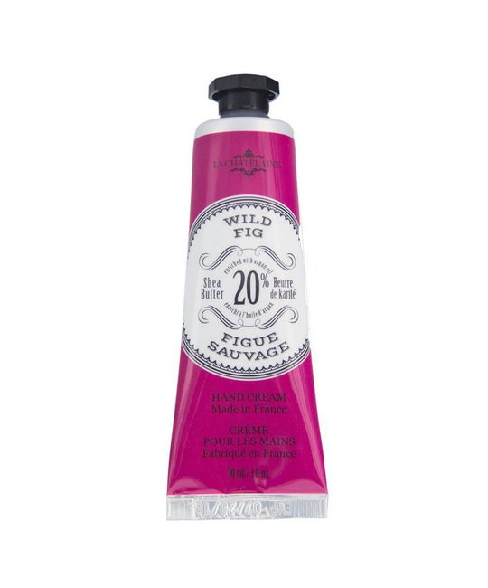 La Chatelaine - LAC Wild Fig Hand Cream