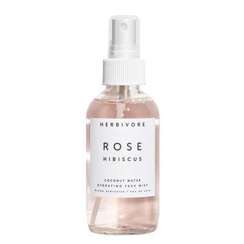 Herbivore Botanicals - HB Rose Hibiscus Hydrating Face Mist