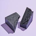Herbivore Botanicals - HB HB AP - Bamboo Charcoal Soap