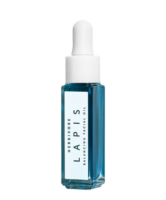 herbivore botanicals HB AP - Lapis Facial Oil Mini