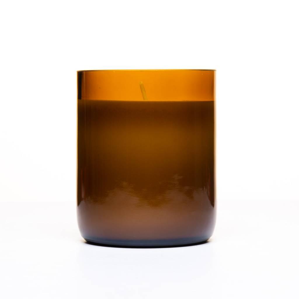 Botanica BOTCALA - Canopy Candle