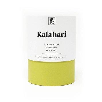 Botanica - BOT Kalahari Candle