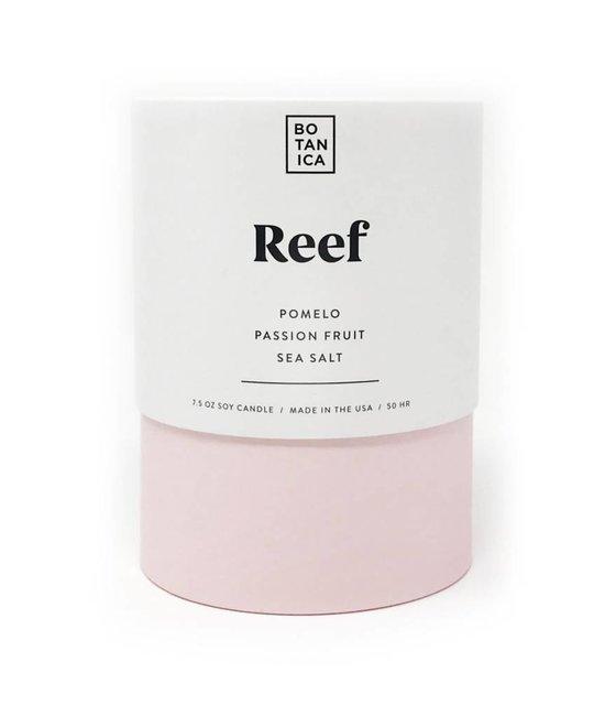 Botanica - BOT BOT CALA - Reef Candle