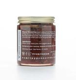V Smiley Preserves VSPFAD - Smoky & Spicy Heirloom Tomato Jam