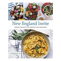 National Book Group New England Invite