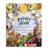 Penguin Random House The Pretty Dish
