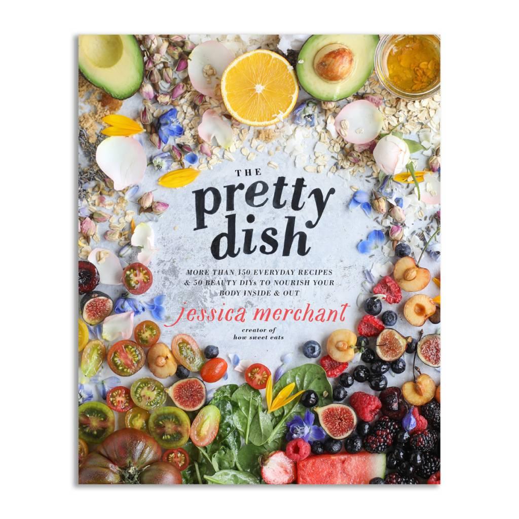 Penguin Random House The Pretty Dish