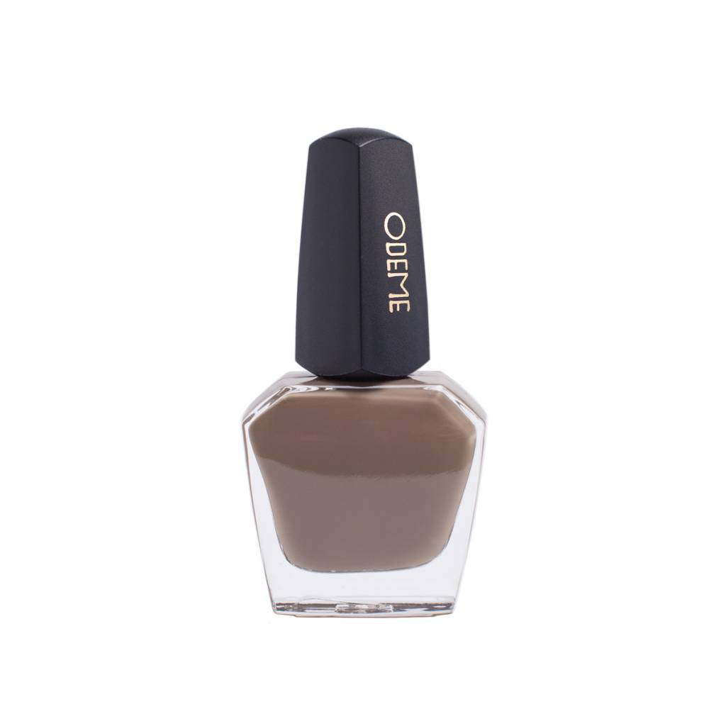 Odeme The Derby Nail Polish