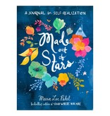 Penguin Random House PRHBOGB - Made Out of Stars