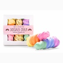Twee Rainbow Unicorn Horn Sidewalk Chalk