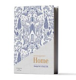 Chronicle Books Hygge & West Home