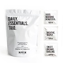 Happy Spritz - HP Daily Essentials Trio Essential Towelette Mixed 30 Day Pouch
