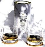 Men's Society Whiskey Lovers Kit